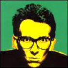 Elvis Costello - The Very Best Of
