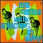 Elvis Costello - Get Happy