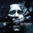Eminem - America's Nightmare