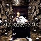 Eminem - All Eyes On Me