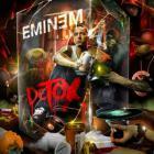 Eminem - Detox