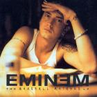 Eminem - The Marshall Mathers LP CD1