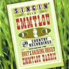 Emmylou Harris - Singin' Vol. 1