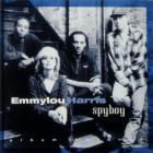 Emmylou Harris - Spyboy