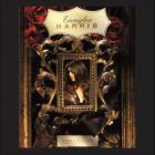 Emmylou Harris - Portraits (CD2)