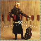Emmylou Harris - Songs Of The West