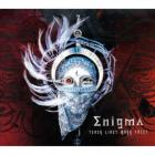 Enigma - Seven Lives Many Faces (Limited Edition) CD1