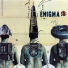 Enigma - Le Roi Est Mort, Vive Le Roi!