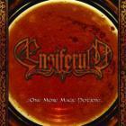Ensiferum - One More Magic Potion CDS