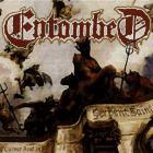 Entombed - Serpent Saints - The Ten Amendments