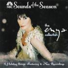 Enya - Sounds Of The Season E.P.