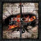 Epica - Classical Conspiracy CD1