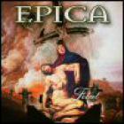 Epica - Feint