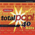 Erasure - Total Pop! - The First 40 Hits CD2