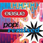 Erasure - Pop! Remixed