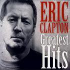 Eric Clapton - Greatest Hits CD1