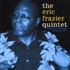 The Eric Frazier Quintet Live At the Knitting Factory