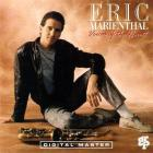 Eric Marienthal - Voices Of The Heart