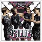 Estelle - No Substitute Love (CDM)