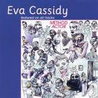 Eva Cassidy - Method Actor
