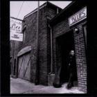 Eva Cassidy - Live at Blues Alley