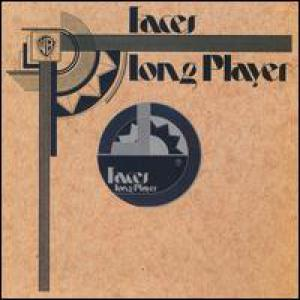 Long Player (Remastered 2015)