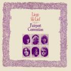 Fairport Convention - Liege & Lief (Vinyl)