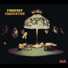 Fairport Convention - Fairport Convention