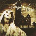 The Spirit Tower