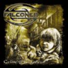 Falconer - Grime vs.Grandeur