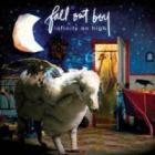 Fall Out Boy - Infinity On High CD1