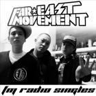 Far East Movement - Fm Radio Singles