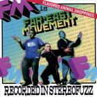 Far East Movement - Flavored Animal Droppings Mixtape