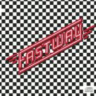 Fastway - Fastway