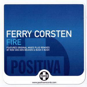 Fire (CDS)