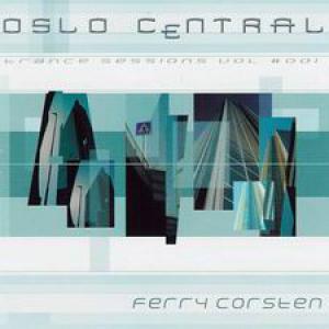 Oslo Central Vol.1