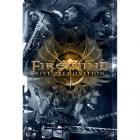 Live Premonition (DVDA) CD1