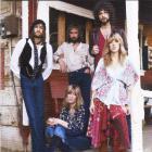 Fleetwood Mac - The Very Best Of CD1