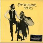 Fleetwood Mac - Rumours (Reissued 2004) CD1