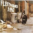 Fleetwood Mac - Peter Green's Fleetwood Mac (Reissue 1993)