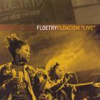 Floacism ''Live''