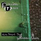 Flogging Molly - Alive Behind The Green Door