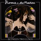 Florence + The Machine - Between Two Lungs CD2