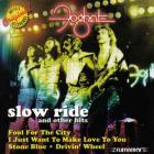Foghat - Slow Ride And Other Hits