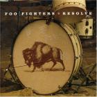 Foo Fighters - Resolve