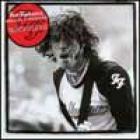 Foo Fighters - Brain Damage (Bootleg)