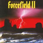 Forcefield II - The Talisman