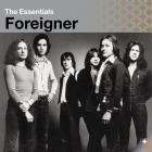 Foreigner - Essentials