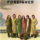 Foreigner - Foreigner (Vinyl)