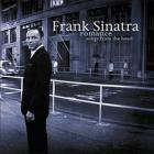 Frank Sinatra - Romance Songs From The Heart